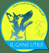 Centro Cinofilo il cane utile